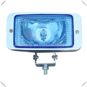 Fog Automotive Lamp (HY-075D)