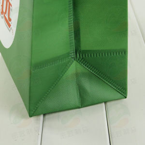 Fashion Non Woven Bag with Customised Design Can Hold 20 Kg (MY-054) pictures & photos