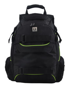"Laptop Bag, Laptop Backpack, Backpack for 15.6"" (SB6862) pictures & photos"