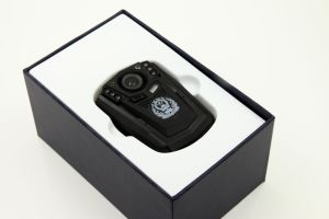 Body Worn Cameras with WiFi pictures & photos