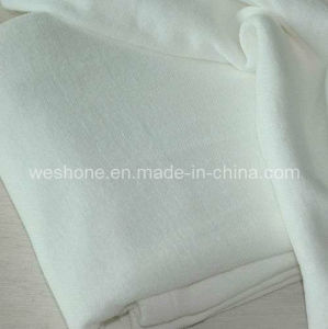 100% Soft Cotton Woven Blanket pictures & photos