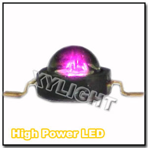 UV LED (XY-ALP1C)