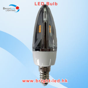 High Quality 5W LED Bulb Light pictures & photos