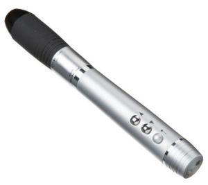 Ppt 2.4G Wireless Pointer Presenter USB 2g-32g pictures & photos