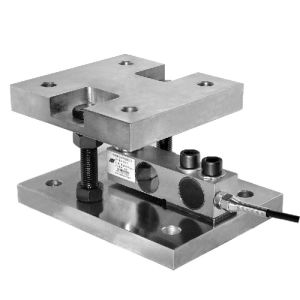 Load Cell With Module (SQC-A-M)