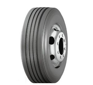 OTR Steel Radial Tyre (10.00R20, 12.00R20, 12.00R24)