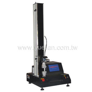Servo Tensile Tester (YL-1107) pictures & photos