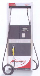 Fueling Dispenser (Q320)