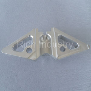 Forging Part/Brass Forging Parts/Aluminum Forging Parts/Aluminium Forging pictures & photos