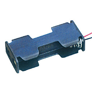 2p(AA*2) Battery Box pictures & photos