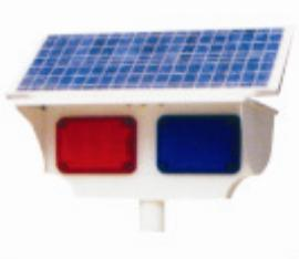 Solar Warning Light (CTJ-6A)