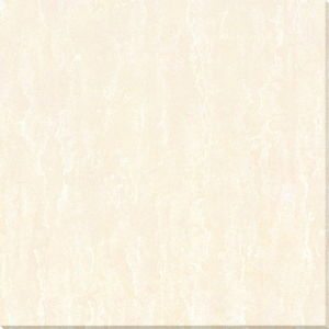 Polished Porcelain Tile Soluble Salt Series (SA6833)