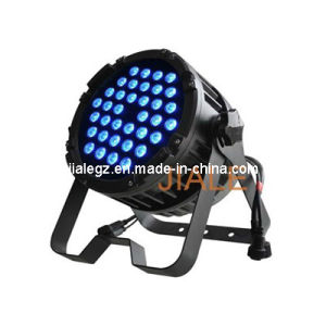 Stage Waterproof Light/LED Outdoor PAR Can
