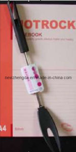 Nylon Fork, Gadget Set (H701)