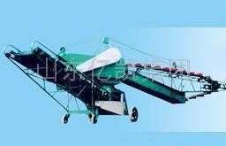 TDBG Grain Scraper