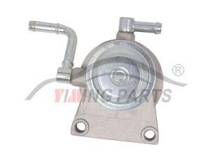 Oil Water Separator / Manual Diesel Pump for Toyota OEM 23301-17010