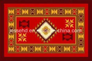 Anti-Slip Floor Rug Washable Carpet Hot Selling pictures & photos