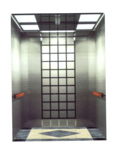 400kg House Elevator Home Lift, Residential Elevator (LL-115) pictures & photos