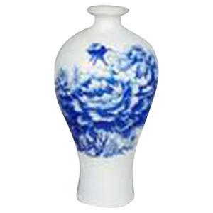 Chinese Antique Furniture - Ceramic Vase pictures & photos