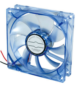 Computer Cooling Fan --- DC Fan (FAN003) pictures & photos
