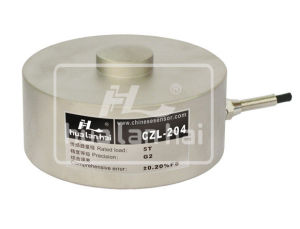 Spoke&Round Style Load Cell (CZL204) pictures & photos