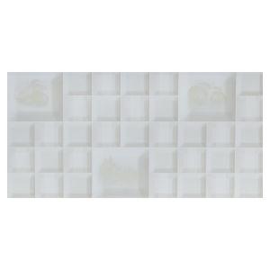 Buliding Material Ceramic Wall Tile 3D Inkjet Digital Printing Waterproof 300*600mm (Q36039) pictures & photos