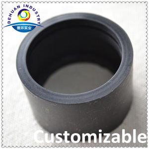 Mould Rubber Bushing pictures & photos