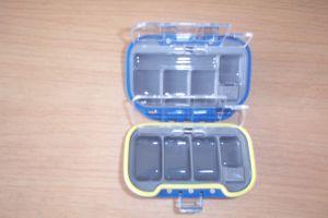 Fishing Tackle - Fly Box (Mini 01)