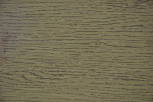 High Quality Decorative Printed Paper of Grain Wood
