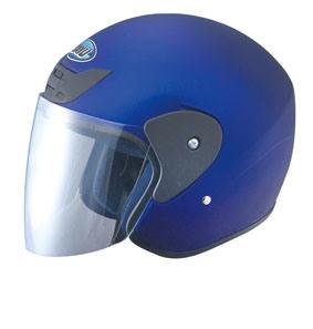 Half Helmets (DY-202)