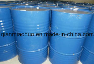 High Purity 99.8% Cyclohexanone pictures & photos