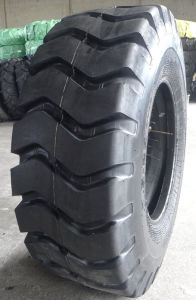 for Exavators, Loaders DOT, ISO Certified L-3 OTR Tyre (1400-24) pictures & photos
