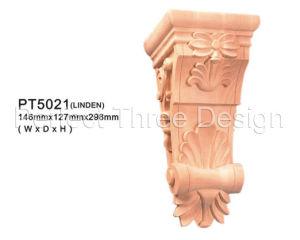 Wood Corbels (PT5021)