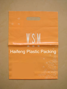 Poly Bag (HF-153) pictures & photos