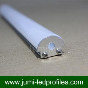 Aluminum Profiles Diffuser Lens pictures & photos