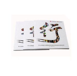 Cheaper Full Color Photo Book Printing (jhy-866) pictures & photos