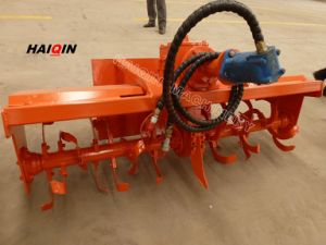 Rotary Cultivator for CE Farm Machinery pictures & photos