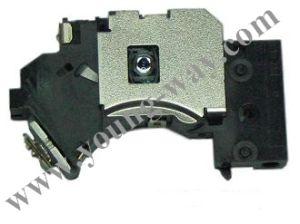 Laser Lens (PVR-802W)