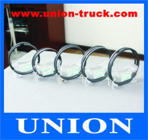 Truck Accessory YN4102QB Piston Ring for Yunnei Engine pictures & photos