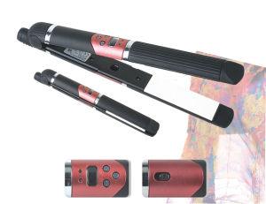 Hair Flat Iron (HS-M170)