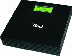 GSM FWT (TFG6-J6-C5)