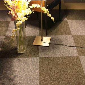 Carpet Tile (K40A Series)