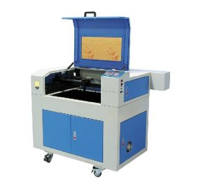 Muli-Function Laser Machine for Non-Metal Materials pictures & photos