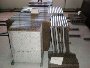 Countertop (P4150318)