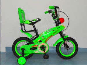 China Water Gun Kid S Bike China Boy S Bike Kid S Bike