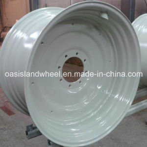 Farm Tractor Rim, Agricultural Tractor Wheel Rim (Dw20X38) for Tire 650/65r38 pictures & photos