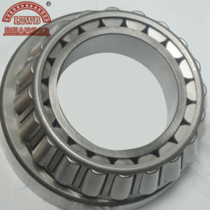 Long Service Life 32300 Series Tapered Roller Bearing (32312-32319) pictures & photos