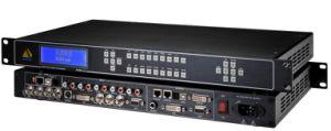 Video Processor (AVDSP VSP516S)