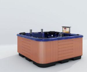 SPA / Outdoor SPA / Hot Tub (E-905)