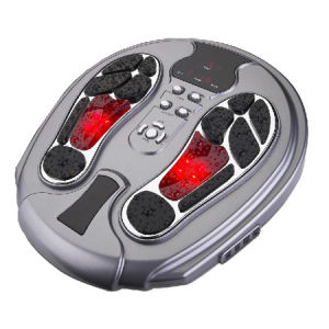 Foot Massager (AH-206)